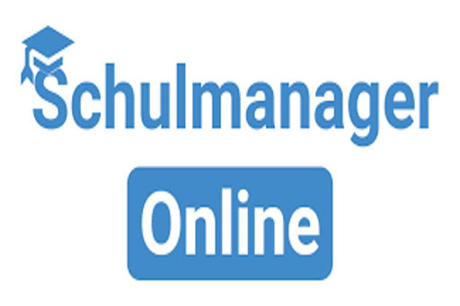 schulmanager logo